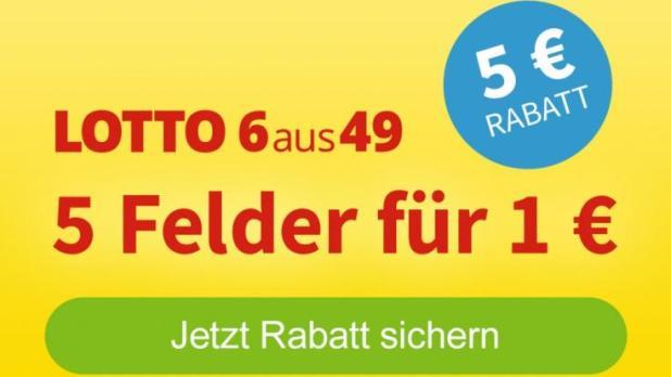 Hier können sich Erstspieler 5 Euro Rabatt sichern! (Foto)