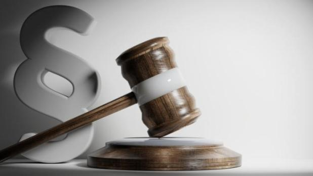Auch im August treten zahlreiche neue Gesetze in Kraft. (Foto)