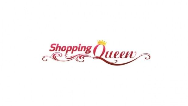 Shopping Queen bei VOX (Foto)