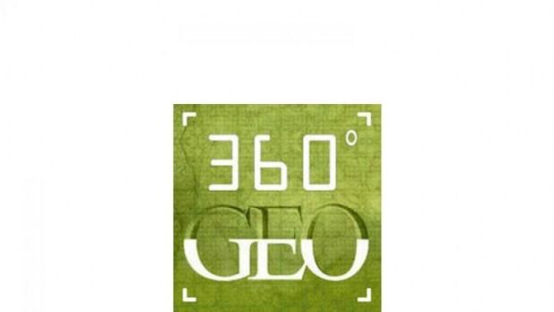 360° Geo Reportage bei Arte (Foto)