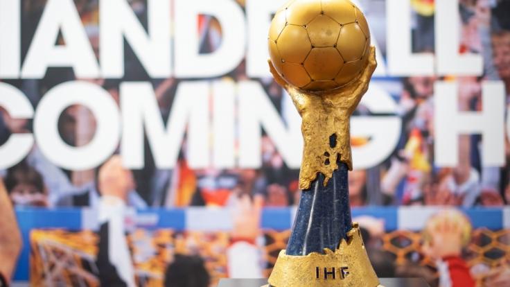 handball wm 2019 im live stream oder tv