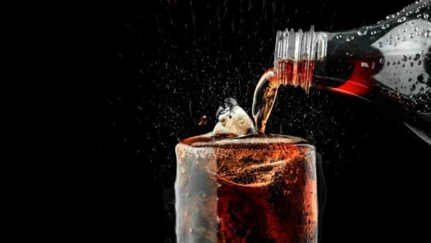 Der übermäßige Verzehr von Cola hat einen Mann in China das Leben gekostet (Symbolbild). (Foto)