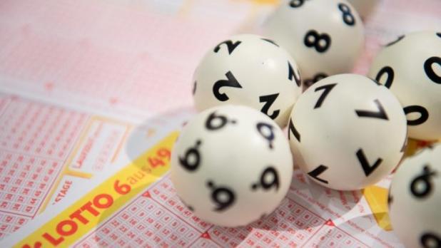 Lotto am Samstag: Gibt es wieder einen neuen Millionär? (Foto)