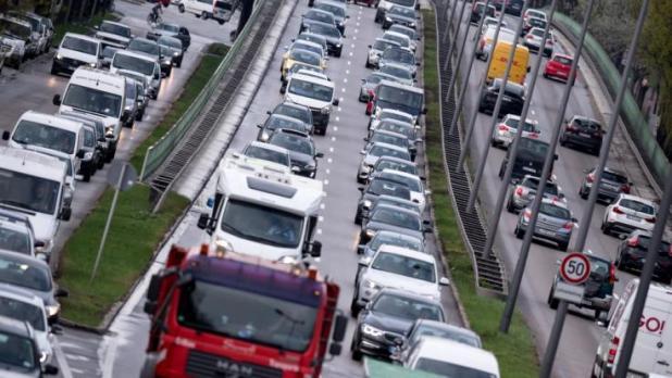 Die EU will eine neue Abgasnorm auf den Weg bringen. (Foto)