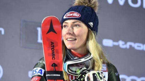 Ski alpin Weltcup 2020 im Live-Stream und TV: Damen-Slalom aus Flachau (Österreich) heute live