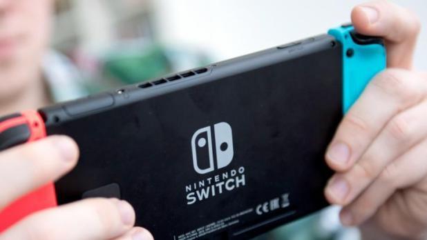 Nintendo Direct: Am 15.06.2021 gibt es endlich eine neue Ausgabe. (Foto)