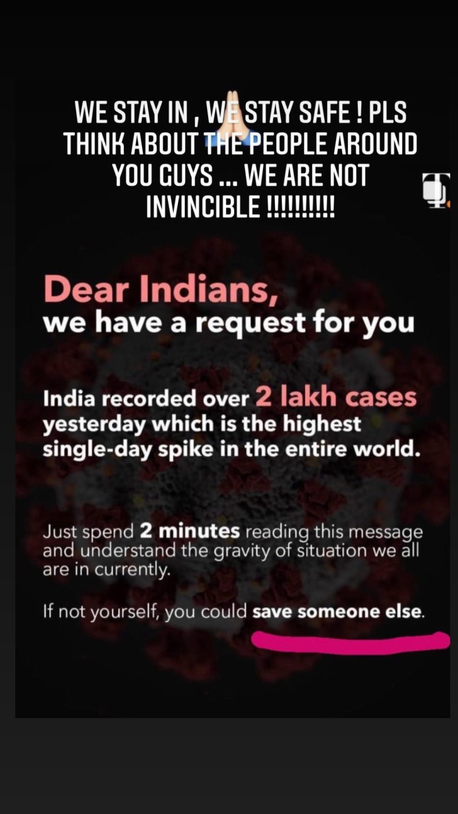 173153517 464898228067794 2667557017260226270 n - Daily Mail India