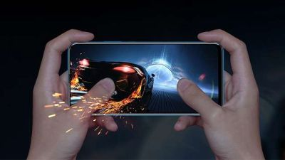 Smartphone with strong features will be launched in India soon, know what is its specialty