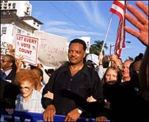 Florida 2000