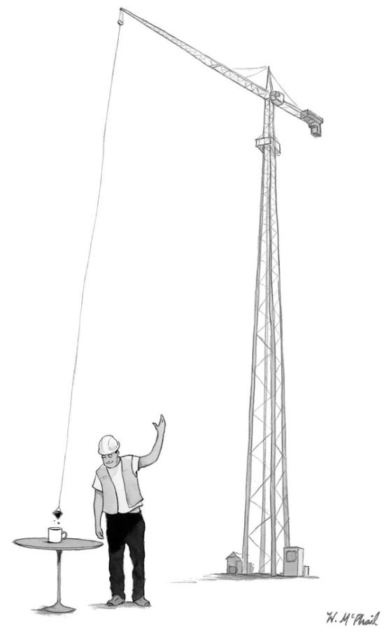 https://i2.wp.com/media.newyorker.com/cartoons/60f20d979540cc0f0d18b6d9/master/w_600,c_limit/210726_a25293.jpg?resize=556%2C910&ssl=1
