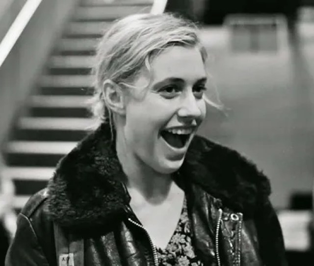 If Pain Is A Reliable Measure Of Truth Then Frances The Protagonist Of Noah Baumbachs New Film Frances Ha Played By Greta Gerwig Who Also Co Wrote
