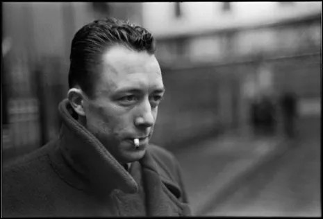 Lost in Translation  What the First Line of    The Stranger    Should Be     For the modern American reader  few lines in French literature are as  famous as the opening of Albert Camus s    L     tranger        Aujourd hui  maman  est morte