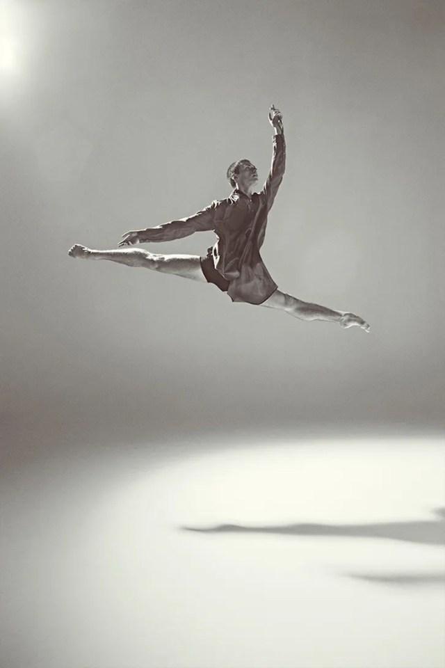 sergeis dance mom