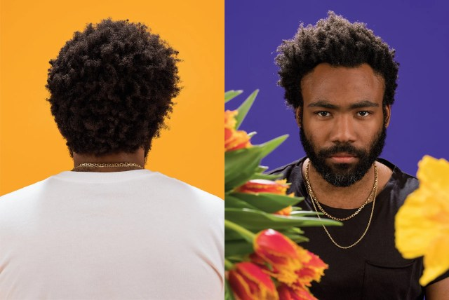 donald glover can't save you | the new yorker