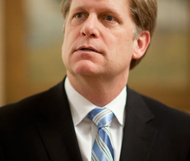 Trump Will Consider Allowing Michael Mcfaul The Former U S Ambassador To Russia Under Obama To Be The Pawn In A Lopsided Geostrategic Drama