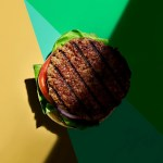 Can A Burger Help Solve Climate Change The New Yorker