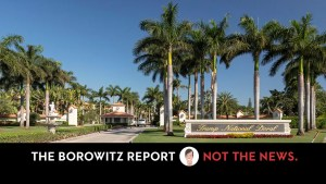 Trump Offers Freed ISIS Fighters a Group Rate at Trump Doral Resort