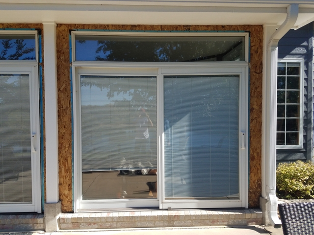 pella sliding patio doors