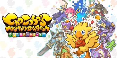 NTR CFW Plugins Plugins - Pokemon Super Mystery Dungeon Ntr