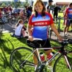 Göteborgs (sveriges?) trevligaste cykelklubb