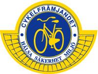 cykelfrämjandet