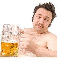 fetma alkohol
