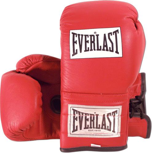 boxning