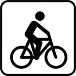 Öppet brev från cyklister!