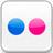 Följ mig på Flickr