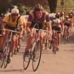Motion 2011/12:T308 Träningscyklister