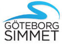 göteborgs simmet