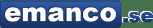 emanco