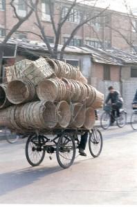 packcykel