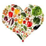 Ät dig smart och snygg
