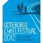Cykelfestival i Göteborg