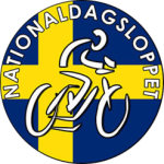 Nationaldagsloppet 2012 8:e upplagan