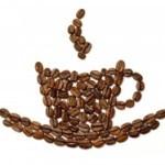 Kaffe lindrar träningsvärk