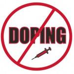 Dopningsbeslagen ökar