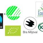 Hur ekologisk borde du vara?
