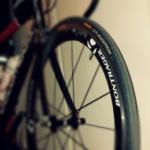 Provar Bontrager Aura 5 demohjul från Bikeplace