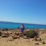 Cyklat på Mallorca