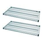 Metro Super Erecta Shelves 1220 X 460mm Pack Of 2