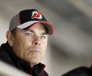 Image result for adam oates nhl