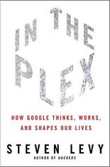 In-The-Plex-How Google.jpg