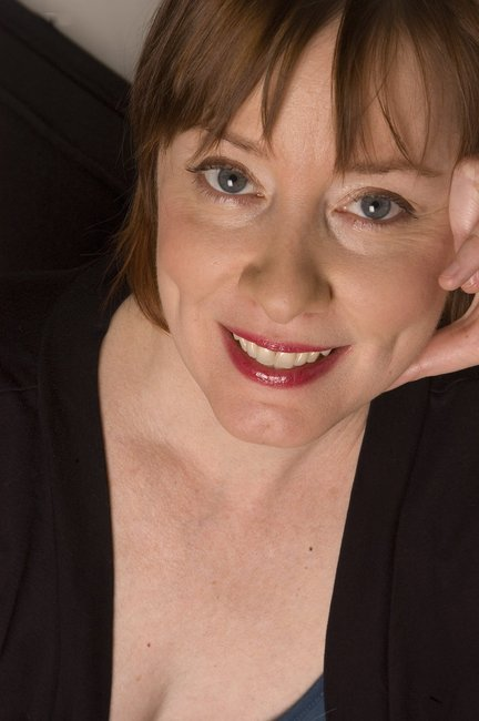 Suzanne Vega Spoon Others Rock Union County Music