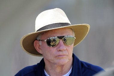 jerry_jones_cowboys_giants.JPG