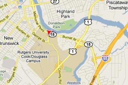 rutgers campus map new brunswick » Path Decorations Pictures | Full ...