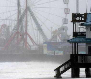 rottmann mbelwerksttten gmbh 50 feet of seaside heights funtown pier collapse from