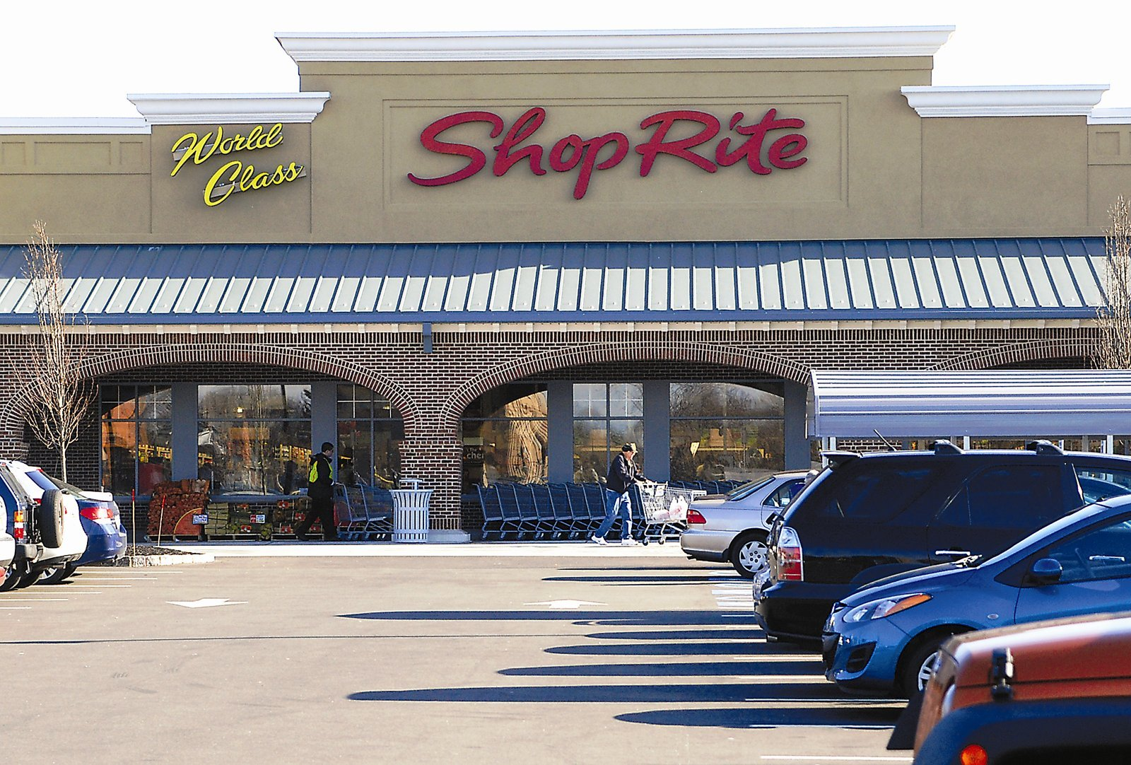 Image result for picture of shoprite supermarket bridgewater nj