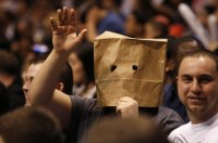 nets-fan-bag-head-323jpgjpg-c481f04671dfe792_large.jpg